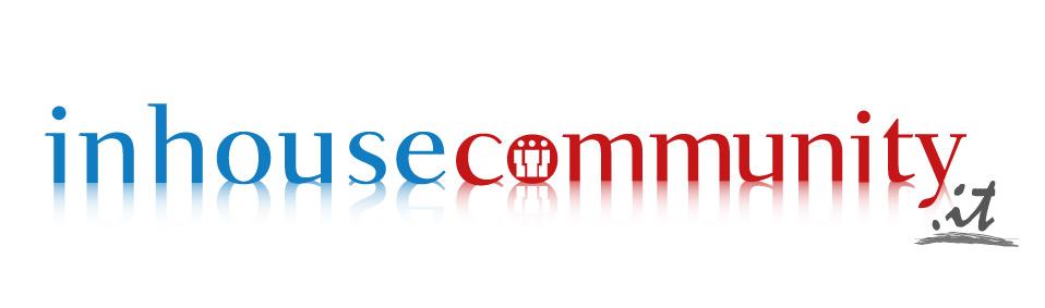 inhousecommunity logo